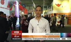bbc-n24-programme-fasttrack-29510