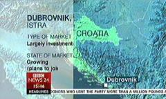 bbc-n24-programme-fasttrack-29594