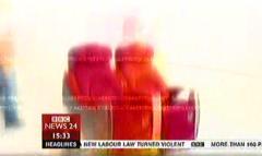 bbc-n24-programme-fasttrack-38864