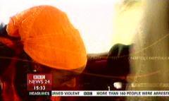 bbc-n24-programme-fasttrack-38977