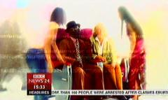 bbc-n24-programme-fasttrack-39090