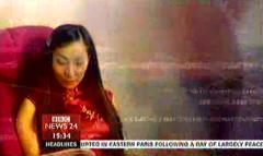bbc-n24-programme-fasttrack-39185