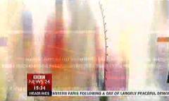 bbc-n24-programme-fasttrack-39268