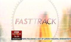 bbc-n24-programme-fasttrack-39317