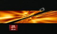 bbc-n24-programme-gate24-38751