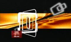 bbc-n24-programme-gate24-38866
