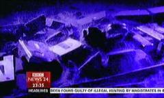 bbc-n24-programme-hardtalkextra-39092