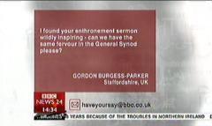 bbc-n24-programme-haveyoursay-29576