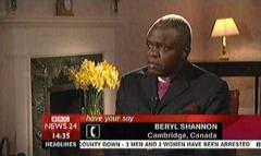 bbc-n24-programme-haveyoursay-29596