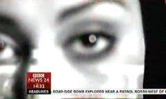 bbc-n24-programme-haveyoursay-38640