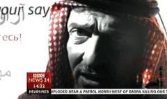 bbc-n24-programme-haveyoursay-38870