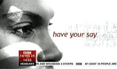 bbc-n24-programme-haveyoursay-39319