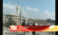 bbc-n24-programme-news24sunday-23720