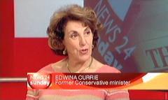 bbc-n24-programme-news24sunday-23921