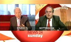 bbc-n24-programme-news24sunday-36346