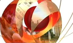 bbc-n24-programme-news24sunday-38757