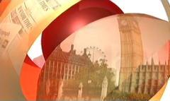 bbc-n24-programme-news24sunday-38872