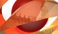 bbc-n24-programme-news24sunday-38985