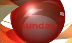 bbc-n24-programme-news24sunday-39096
