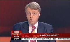 bbc-n24-programme-newswatch-29514