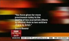bbc-n24-programme-newswatch-29548