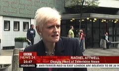 bbc-n24-programme-newswatch-29578