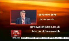 bbc-n24-programme-newswatch-29598