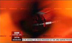 bbc-n24-programme-newswatch-38644