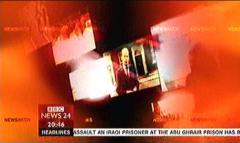 bbc-n24-programme-newswatch-38759