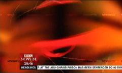 bbc-n24-programme-newswatch-38874
