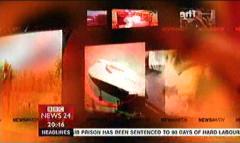 bbc-n24-programme-newswatch-38987