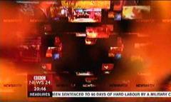 bbc-n24-programme-newswatch-39098