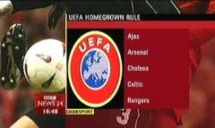 bbc-n24-programme-sportsday-32424