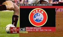 bbc-n24-programme-sportsday-32479