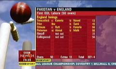 bbc-n24-programme-sportsday-33265