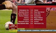 bbc-n24-programme-sportsday-33267