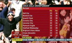 bbc-n24-programme-sportsday-33269