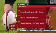 bbc-n24-programme-sportsday-33271