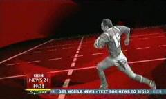bbc-n24-programme-sportsday-38648