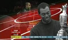 bbc-n24-programme-sportsday-38763