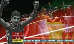 bbc-n24-programme-sportsday-38878