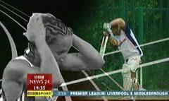 bbc-n24-programme-sportsday-38991