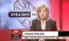 bbc-n24-programme-straighttalk-29518