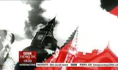 bbc-n24-programme-straighttalk-38650