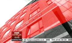 bbc-n24-programme-straighttalk-38880