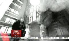 bbc-n24-programme-straighttalk-38993