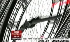 bbc-n24-programme-straighttalk-39104