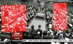 bbc-n24-programme-straighttalk-39272
