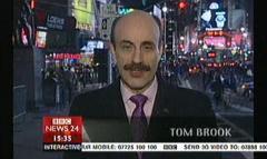 bbc-n24-programme-talkingmovies-29522