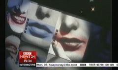 bbc-n24-programme-talkingmovies-38654